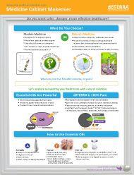 essentials of psychosomatic medicine pdf