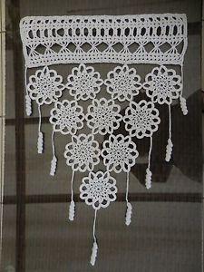 rideau-crochet-style-Ouessant