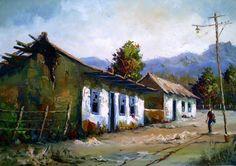 """http://www.cidooliveira.com.br/ Para adquirir DVDs """"Vídeo Aula"""" Os segredos da pintura espatulada acesse o site: http://w..."""