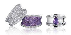 Imperiale-Jewellery-1-white.jpg