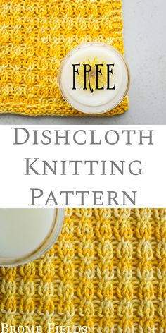 This Is A Tad More Challenging Than A Beginner Dishcloth Knitting . This is a tad more challenging than a beginner dishcloth knitting advanced knitting patterns - Knitting Techniques Knitted Dishcloth Patterns Free, Beginner Knitting Patterns, Knitted Washcloths, Easy Knitting, Knitting For Beginners, Loom Knitting, Knitting Projects, Crochet Patterns, Knitting Ideas