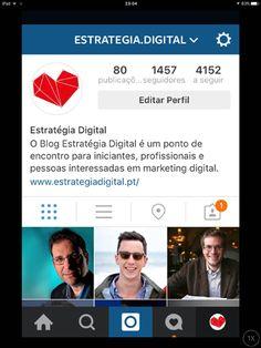 INSTAMATE: a ferramenta perfeita para ganhar seguidores no Instagram…                                                                                                                                                     Mais