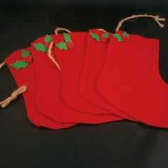 Check out this item in my Etsy shop https://www.etsy.com/uk/listing/251063395/cute-stocking-bunting