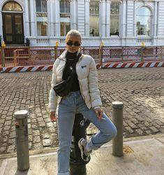 "1,613 Likes, 21 Comments - Tamella Konovalova (@tamella_k) on Instagram: ""We back"""
