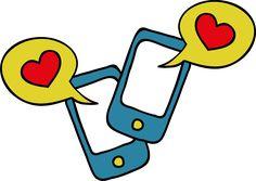 Wat is Sexting? Op deze website vindt u informatie, tips en hulpmiddelen om snel te kunnen handelen bij incidenten. Waar begin je?