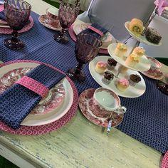 High tea High Tea, Africa, Table Decorations, Inspiration, Ideas, Home Decor, Tea, Biblical Inspiration, Tea Time