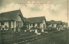 Afbeeldingsresultaat voor Jappenkamp Tjikoedapateuh