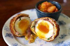 Rosemary : un vrai gastropub british à Bastille Paris Food, Bastille, Good Food, British, Eat, Breakfast, Recipes, Restaurants, France
