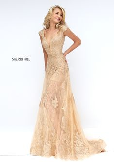 https://www.sherrihill.com/style/50176/?from_page=16-2 BEAUTIFUL. I'M OBSESSED!!!!
