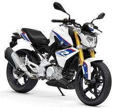 BMW G310R Price, Specs, Images, Mileage, Colors Bmw Bike Price, Bike Prices, Motorcycles In India, Cars And Motorcycles, R15 Yamaha, Bsa Motorcycle, Bike Bmw, Bicycle, R1200r