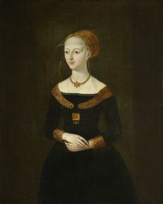 elizabeth woodville essay Woodville's - in 1464 edward revealed he was already married to elizabeth woodville despite warwick having spent months in negotiations with france elizabeth woodville was a lancastrian widow and was not of aristocratic rank she already had 2 children from her previous marriage and a quick.