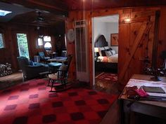 $175. Guerneville, CA.  VRBO.com #475603 - The Sequoia House: Quiet, Private Tiered Garden, Nestled Amongst the Redwoods.