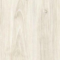 lame composite d cor bois beige 122 x 18 cm hina. Black Bedroom Furniture Sets. Home Design Ideas