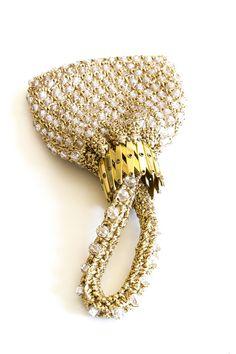 Cabaret Vintage - Vintage Handbag (Made in Italy), $58.00 (http://www.cabaretvintage.com/accessories/vintage-handbag-made-in-italy/)