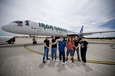 Iron Maiden http://pinterest.com/aboutmusic/about-metal/#about #metalmusic