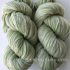 SG TL Sock Laurel - Simply Socks Yarn Company