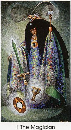 Галерея Tarot of the Cat People – 80 фотографий The Magicians, Le Bateleur, The Magician Tarot, Free Tarot Cards, Sleight Of Hand, Tarot Major Arcana, Daily Tarot, Cartomancy, Tarot Readers