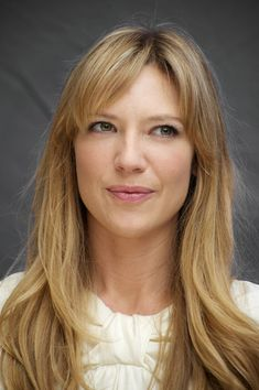 "Anna Torv from 'Fringe'.  ""Грань""  , Оливия Данхэм , актрисса Анна Торв"