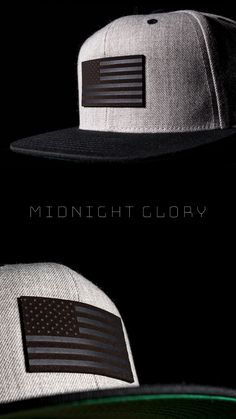 """The Midnight Glory"" - Superior Craftsmanship is in the Details. Expect more from your hat. Mens Fashion Wear, Fashion Outfits, My Guy, Kendo, Mens Clothing Styles, Swagg, Gq, Samurai, Skateboard"