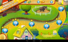 LETS GO TO FARM HEROES SAGA GENERATOR SITE!  [NEW] FARM HEROES SAGA HACK ONLINE 100% REAL WORKS: www.online.generatorgame.com Add up to 999999 Gold Bars and Magic Beans for Free: www.online.generatorgame.com Trust me guys! This method 100% real working: www.online.generatorgame.com Please Share this real working hack method: www.online.generatorgame.com  HOW TO USE: 1. Go to >>> www.online.generatorgame.com and choose Farm Heroes Saga image (you will be redirect to Farm Heroes Saga…