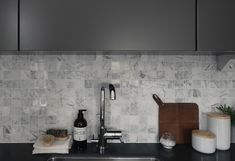 Bricmate Marmormosaik Carrara Polerad mm - Lilly is Love Hide Wires, Porch Entry, Gallery Frames, Rattan Basket, Cozy Blankets, Common Area, Paper Cover, Carrara, Natural Texture