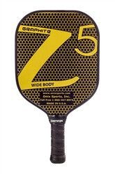 Z5 Graphite Pickleball Paddle