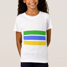 """Jamaica """"girly"""" Collection / T-shirt Jamaica, Shirt Style, Shirt Designs, Girly, Creative, T Shirt, Collection, Color, Tops"""
