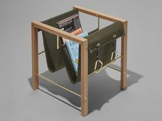 buy house by john lewis felt magazine rack online at cl cole valley residence front room pinterest buy house john lewis and front