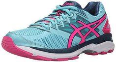 ASICS Women's GT-2000 4 Running Shoe / Choose sz/clr / Fast Shiiping #ASICS #RunningCrossTraining