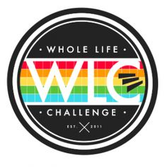 Whole Life Challenge 2014: Recipes & Resources