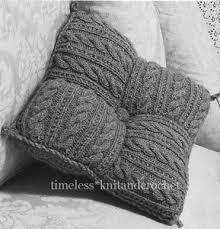 bulgarian knitting patterns - Buscar con Google