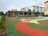 Secondary School, Primary School, World Government, Schools, Health Care, Kindergarten, Public, Middle School, Kindergartens