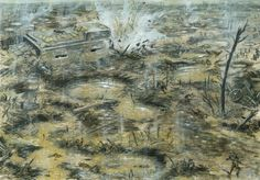Image result for ww1 pillbox