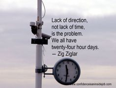 10 of My favorite Zig Ziglar Quotes Message Quotes, Inspirational Message, Inspiring Quotes, Zig Ziglar Quotes, World Organizations, Mindset Quotes, Interesting Quotes, Business Advice, Smart People