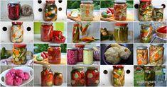Voss Bottle, Water Bottle, Urban, Food, Canning, Salads, Essen, Water Bottles, Meals