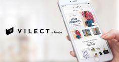 Design|1 pixel|サイバーエージェント公式クリエイターズブログ-2ページ目