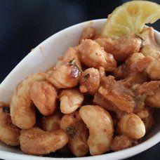 Thai-Spiced-Cashews-500px
