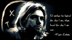 #grunge #love #peace #empathy #nirvana  Peoples are stupid. I am ashamed to be a human.