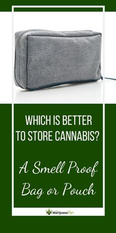 Which is Better to Store Cannabis? A smell proof bag or a smell proof pouch? We share our view at . Vaping For Beginners, Vape Accessories, Flat Shapes, Diy Home, Easter Bunny Decorations, Mermaid Blanket, Vape Juice, Learn To Crochet, Baby Blanket Crochet