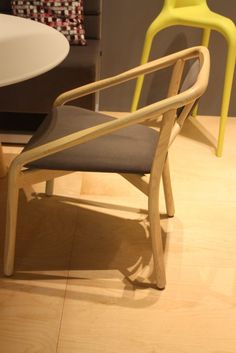 the latest stylish designs for 2018 from ids toronto pinterest