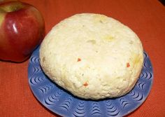 Kefir, Mashed Potatoes, Hamburger, Dairy, Bread, Cheese, Homemade, Meals, Ethnic Recipes
