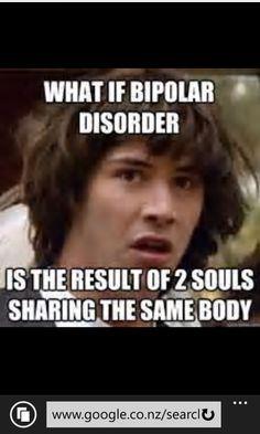 f8da38624d731daabec2a283d56c180c conspiracy meme conspiracy theories this explains everything laughs pinterest conspiracy
