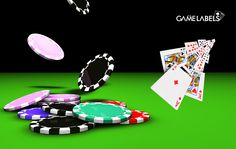 We provide complete robust poker white label solutions for online poker software with different variants like Texas Hold'em and Omaha