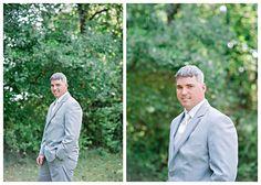 Maryland, Virginia, West Virginia Wedding Photographer, Bunker Hill WV, Backyard Wedding, Groom Pose, Portraits - Haley Willingham Photography West Virginia Wedding, Winchester Va, Charles Town, Bunker Hill, Groom Poses, Northern Virginia, Wedding Groom, Maryland, Portraits