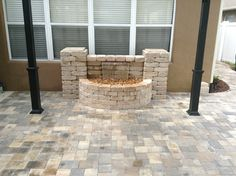 Backyard Makeovers  http://abetterpaver.wordjack.com/info