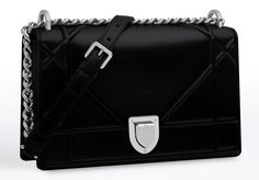 874cf1977d9d The Christian Dior Diorama Bag Has Arrived in Stores Dior Handbags Price