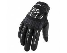 Protege tus manos con estos imprescindibles guantes Fox por 14 euros JSBike http://www.zapatillasmtb.com/guantes-ciclismo/261-guantes-ciclismo-fox-negros.html