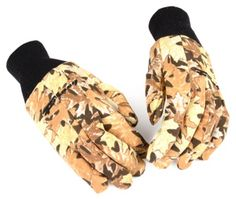 Forney 53291 Woods Camouflage Jersey Men's Gloves, Medium Forney http://www.amazon.com/dp/B00BY3SVFI/ref=cm_sw_r_pi_dp_kaz6wb0Z6BCWG