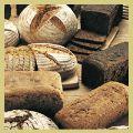 AURION - Brød med sjæl og krumme. Mange gode opskrifter