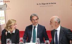 «No se detraerá un solo euro para otras regiones en favor de Cataluña»